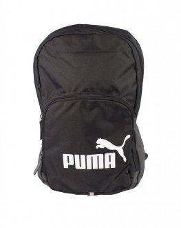 Imagem - Mochila Puma Phase cód: 035773