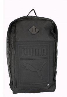 Imagem - Mochila Puma S Backpack cód: 054155