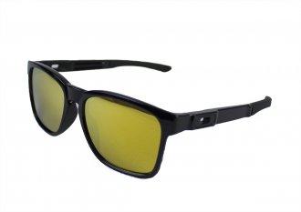 Imagem - Óculos de Sol Oakley Catalyst Masculino cód: 035520