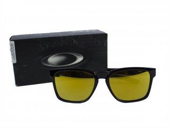 Imagem - Óculos de Sol Oakley Catalyst cód: 035520