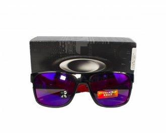 Imagem - Óculos de Sol Oakley Crossrange  cód: 040629