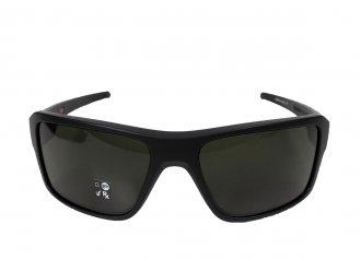 Imagem - Óculos de Sol Oakley Double Edge Masculino cód: 055458