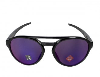 Imagem - Óculos de Sol Oakley Forager Prizm Masculino cód: 055459