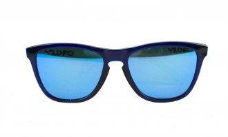 Imagem - Óculos de Sol Oakley Frogskins cód: 036804