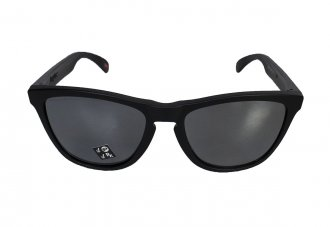 Imagem - Óculos de Sol Oakley Frogskins cód: 053415