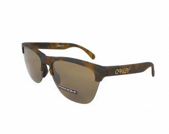 Imagem - Óculos de Sol Oakley Frogskins Lite  cód: 047841