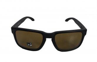 Imagem - Óculos de Sol Oakley Holbrook Masculino cód: 053417