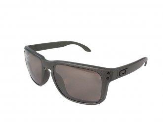 Imagem - Óculos de Sol Oakley Holbrook Masculino cód: 045406