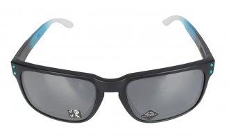 Imagem - Óculos de Sol Oakley Holbrook Masculino cód: 054120