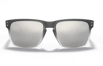 Imagem - Óculos de Sol Oakley Holbrook Prizm Polarized Masculino cód: 059013
