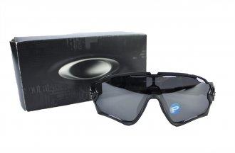 Imagem - Óculos de Sol Oakley Jaw Breaker cód: 034454
