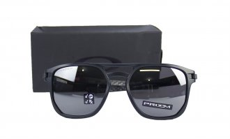 Imagem - Óculos de Sol Oakley Latch Beta  cód: 047847