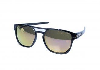 Imagem - Óculos De Sol Oakley Latch Beta Masculino cód: 051724
