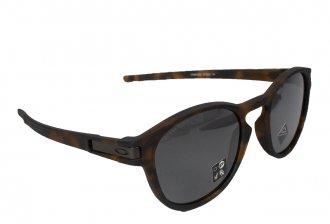 Imagem - Óculos de Sol Oakley Latch Prizm Masculino cód: 055451