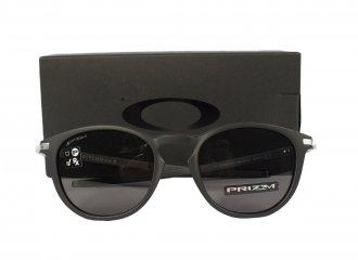 Imagem - Óculos de Sol Oakley Pitchman R  cód: 047837