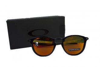 Imagem - Óculos de Sol Oakley Pitchman R cód: 047959
