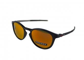 Imagem - Óculos de Sol Oakley Pitchman R Masculino cód: 047959