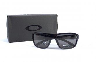 Imagem - Óculos de Sol Oakley Split Shot  cód: 048113