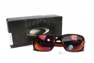 Imagem - Óculos de Sol Oakley Straightlink cód: 037713