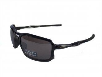 Imagem - Óculos de Sol Oakley Triggerman Masculino cód: 035519