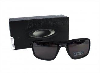 Imagem - Óculos de Sol Oakley Triggerman  cód: 035519