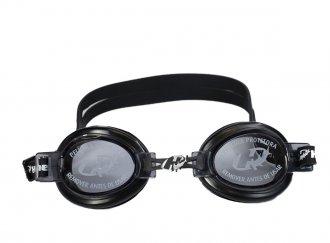 Imagem - Óculos Natação Hammerhead Focus Jr 3 Infantil cód: 049914