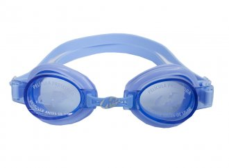 Imagem - Óculos Natação Hammerhead Focus Jr 3 Infantil cód: 049915