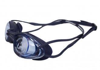 Imagem - Óculos Natação Hammerhead Latitude cód: 049896