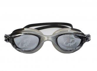 Imagem - Óculos Natação Hammerhead Phantom cód: 053835