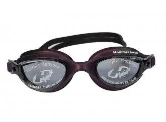 Imagem - Óculos Natação Hammerhead Phantom cód: 049904