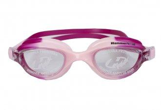 Imagem - Óculos Natação Hammerhead Phantom cód: 050052