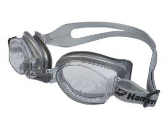 Imagem - Óculos Natação Hammerhead Vortex 3.0 cód: 049932