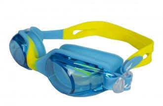 Imagem - Óculos Natação Infantil Hammerhead Flash Jr  cód: 049908