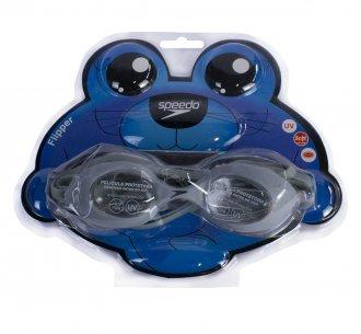 Imagem - Óculos Natação  Speedo Flipper Infantil cód: 042149