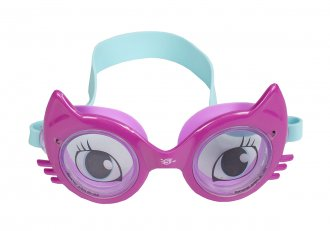 Imagem - Óculos Natação Speedo Cat Infantil cód: 054326