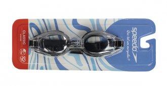 Imagem - Óculos Natação Speedo Classic cód: 054322