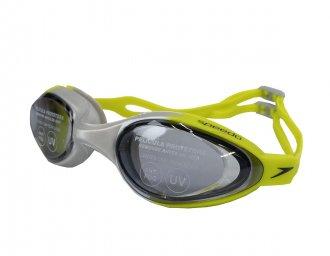 Imagem - Óculos Natação Speedo Hydrovision cód: 049827