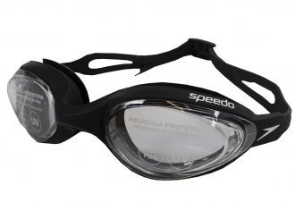 Imagem - Óculos Natação Speedo Hydrovision cód: 039266