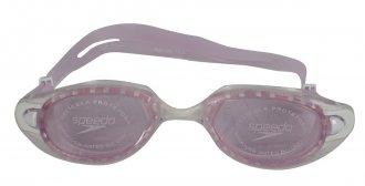 Imagem - Óculos Natação Speedo Neon Tek Feminino cód: 059170