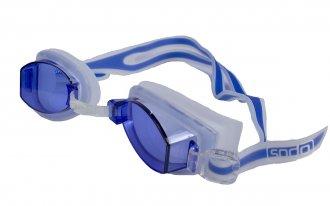 Imagem - Óculos Natação Speedo New Shark cód: 039321