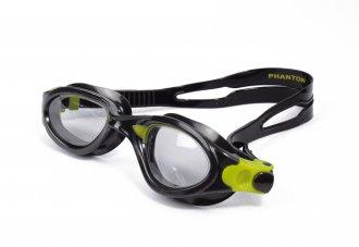 Imagem - Óculos Natação Speedo Phanton cód: 047382