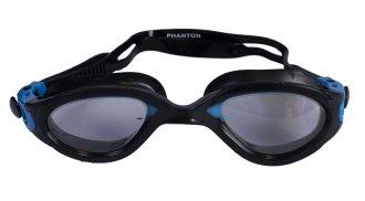 Imagem - Óculos Natação Speedo Phanton cód: 049828