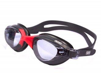 Imagem - Óculos Natação Speedo Slide cód: 026932