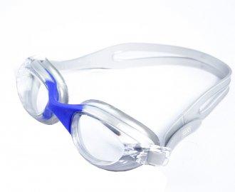 Imagem - Óculos Natação Speedo Slide cód: 039272