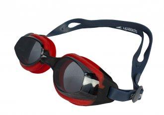 Imagem - Óculos Natação Speedo Smart cód: 050032