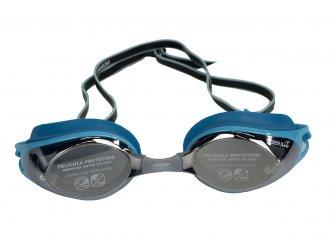 Imagem - Óculos Natação Speedo Titanium cód: 054353