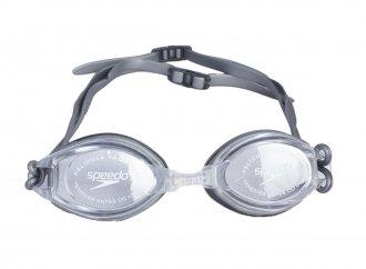 Imagem - Óculos Natação Speedo Velocity cód: 028178
