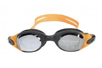 Imagem - Óculos Natação Speedo Xpirit MR cód: 053143