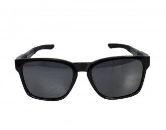 Imagem - Óculos Sol Oakley Catalyst Masculino cód: 053422