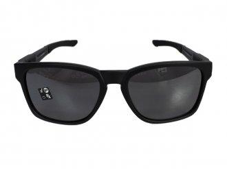 Imagem - Óculos Sol Oakley Catalyst Masculino cód: 053419